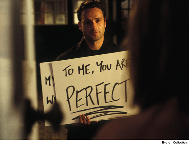 1219-loveactually-inset-2