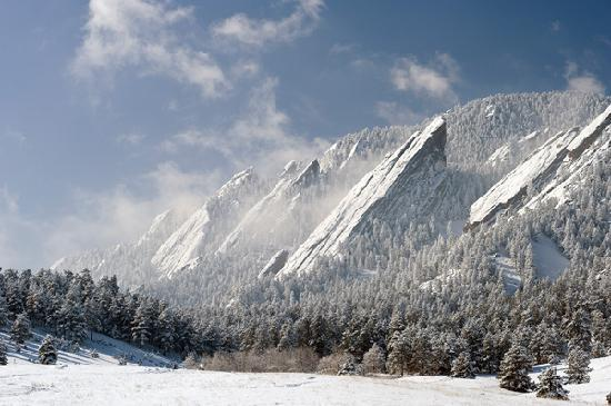 the-flatirons-in-the