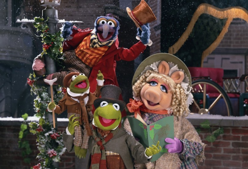 The-Muppet-Christmas-Carol-1024x697