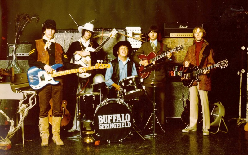 Buffalo-Springfield-neil-young-690709_800_500