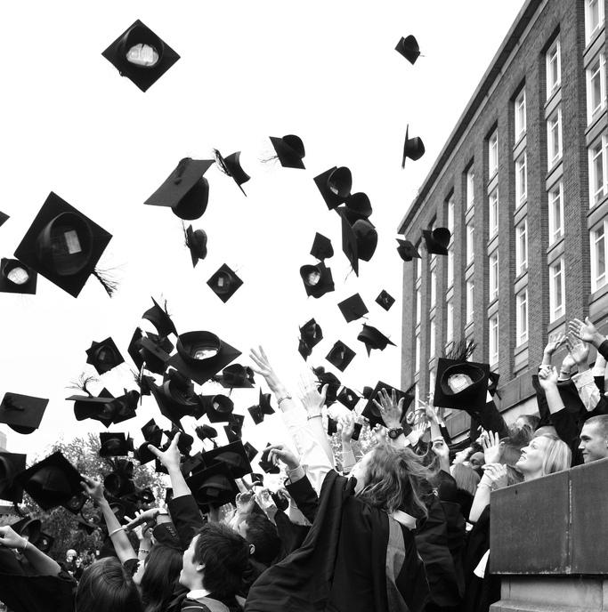 graduation-hats1