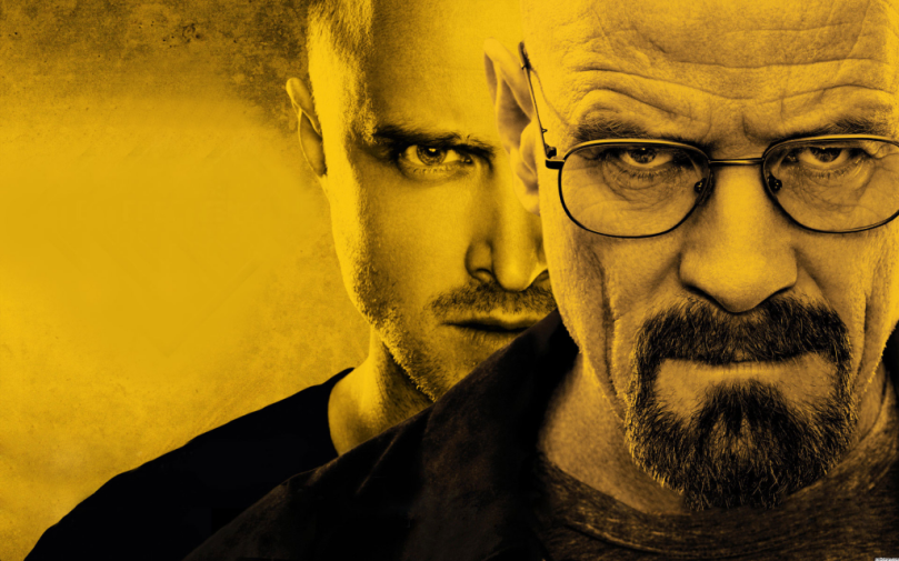 breaking-bad-drinking-game-1024x640