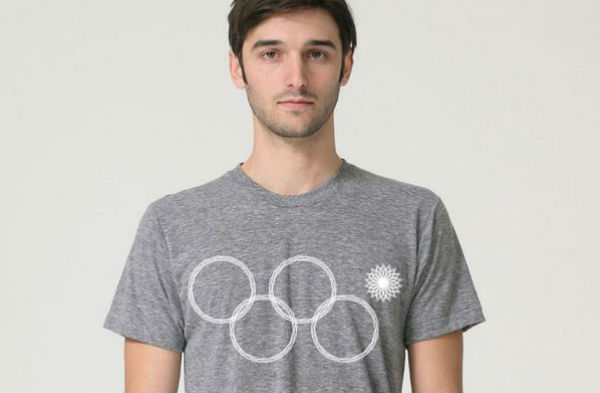 russian-olympic-rings-fail-shirt-2