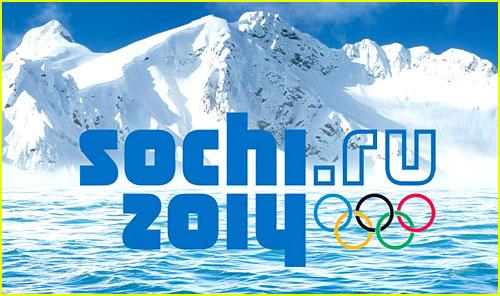sochi-winter-olympics-2014-main-image