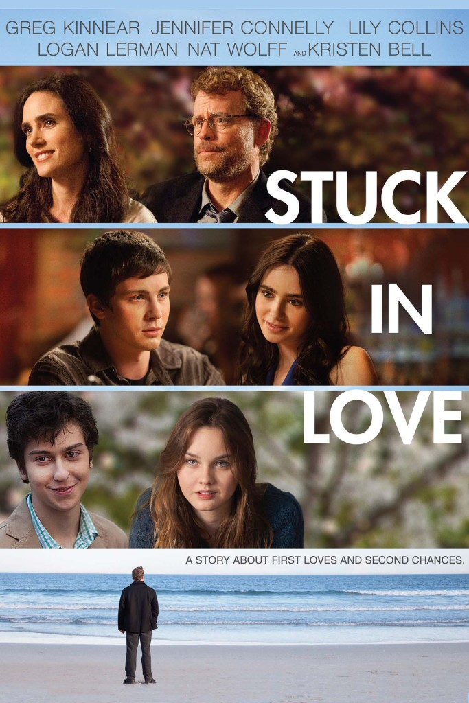 StuckInLove_DVDWR