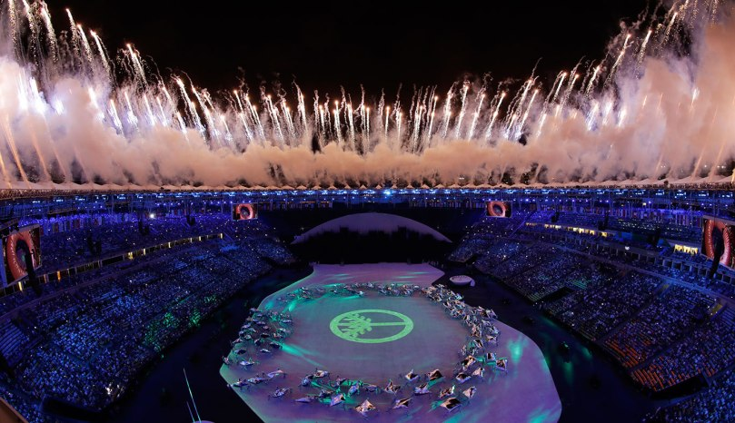 a_rio-olympics-opening_ap