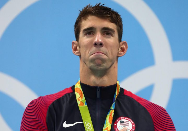 phelps-emotion-crying-gold-medal-podium-rio-e1470982310416-720x500