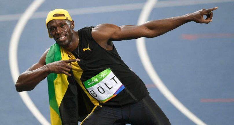 Usain-Bolt-Rio-Olympics-850x455